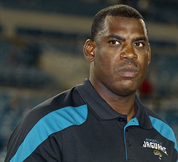 San Diego Chargers Head Coaches: Bears Hire Mel Tucker As Defensive Coordinator