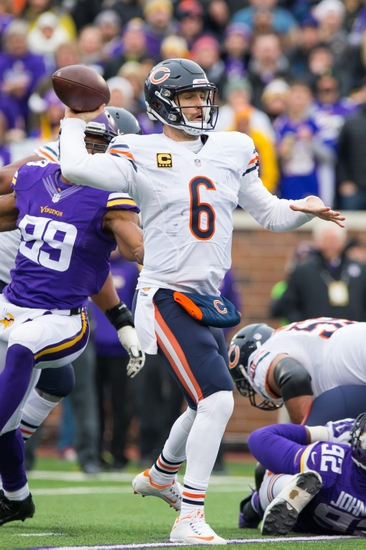 jay-cutler-nfl-chicago-bears-minnesota-v
