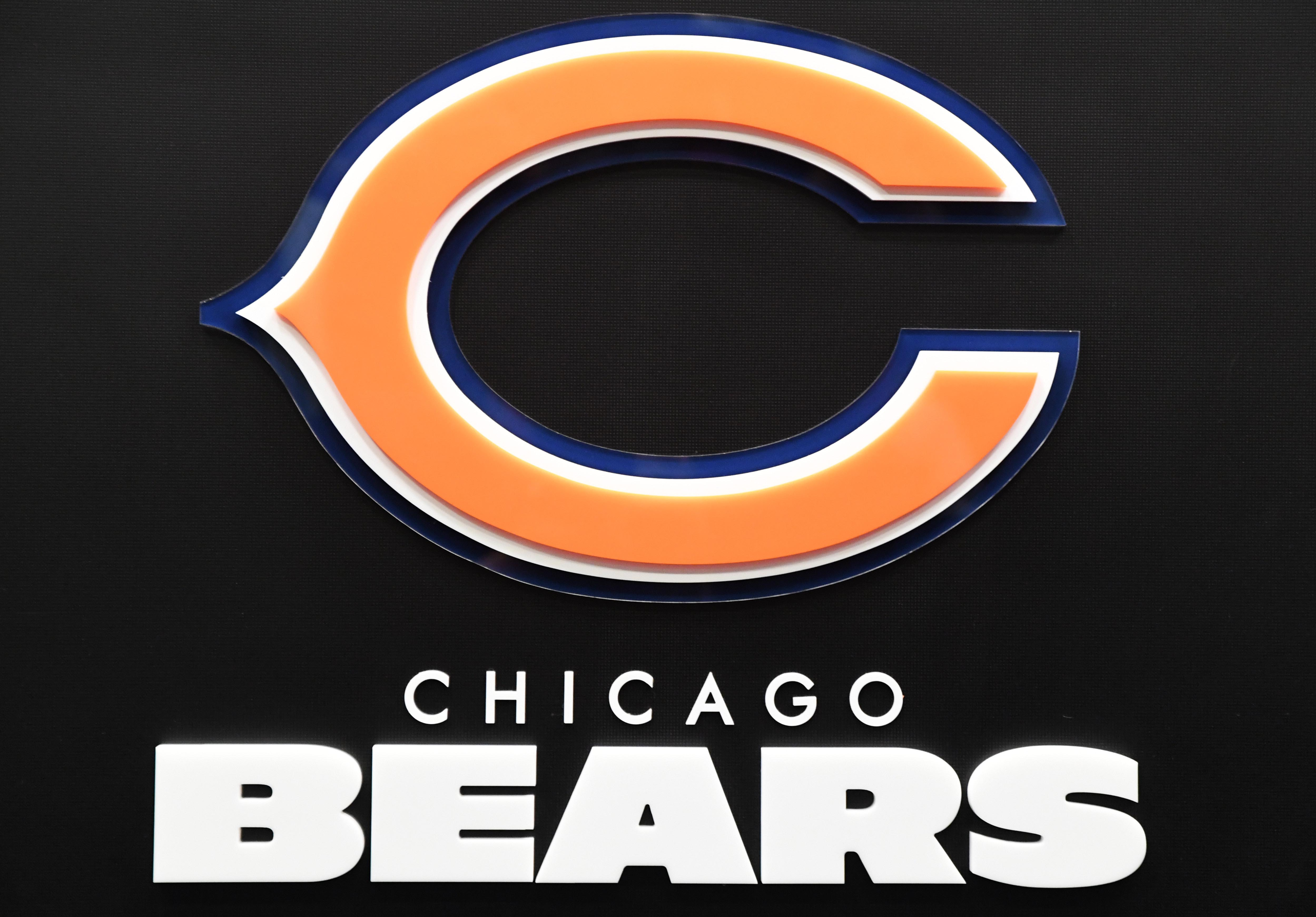 78 Days Until Chicago Bears 2017 Season Kicks Off William